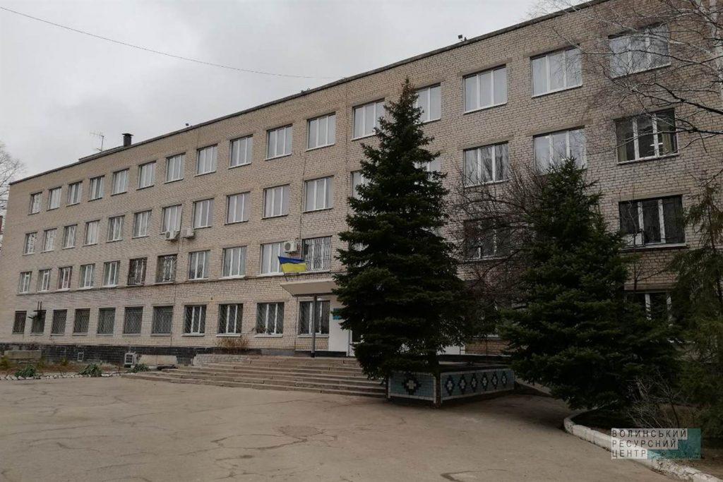 Дніпровський центр професійної освіти